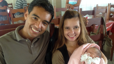 Testimony-Sister-Sara-Gomes